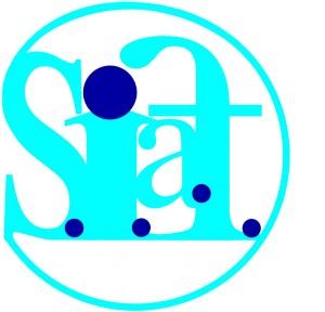 Matrocinio-SIAF