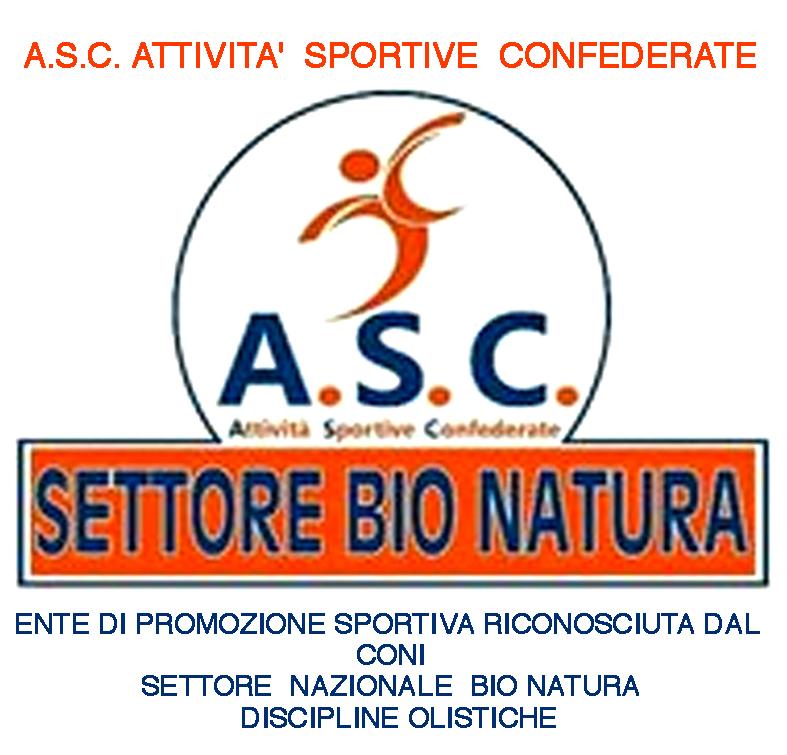 Matrocinio_ASC