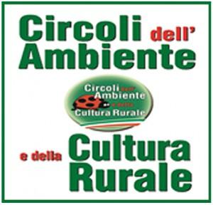 Patrocinio_CulturaRurale