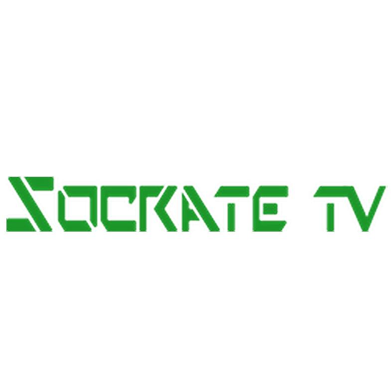 Patrocinio_Socrate-tv