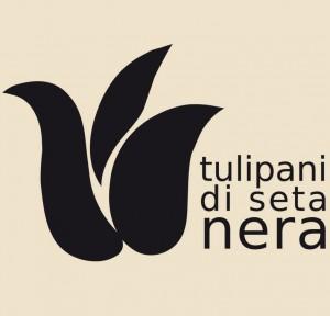 Patrocino_TulipaniSetaNera