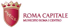 Pr-RomaCapitale