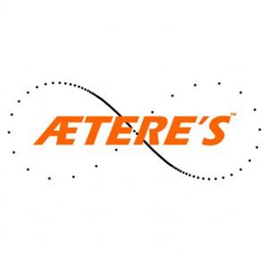 Sponsor_Aeteres