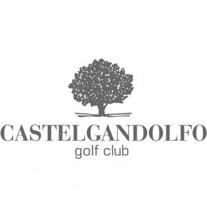 Sponsor_CastelgandolfoGolfClub