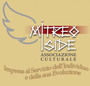 Sponsor_ISIDE