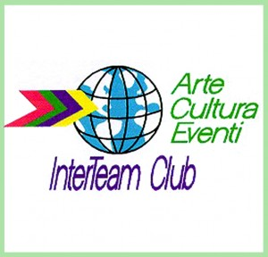 Sponsor_InterTeam