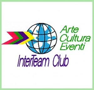Sponsor_InterTeam
