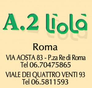 Sponsor_LIOLA