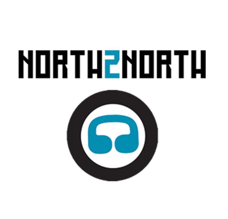 Sponsor_North2N