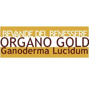 Sponsor_OrganoGold