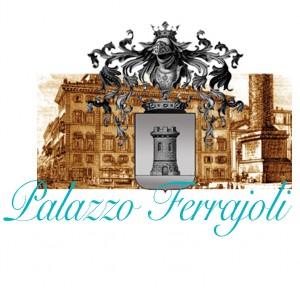 Sponsor_Palaz-Ferrajoli