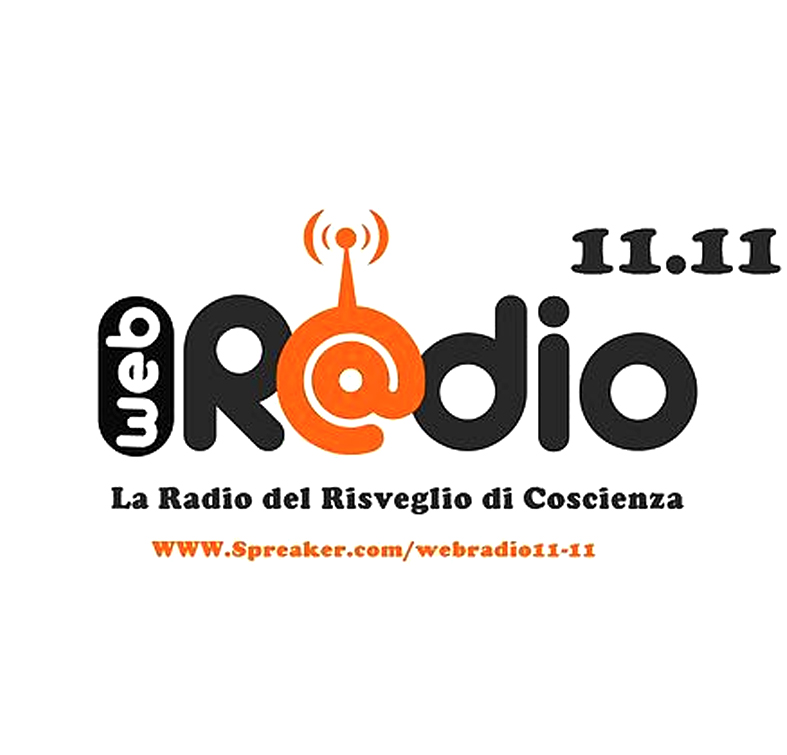 Sponsor_RadioWeb1111