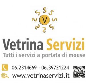 Sponsor_Vetrina_Servizi