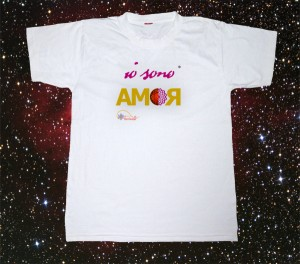 Tshirt_IOSoNO_web