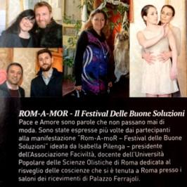 ROM-A-MOR