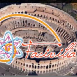Video Faciviltà – ottobre 2014