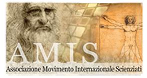 MP_Amis