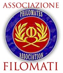 MP_Filomati