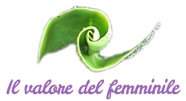 MP_ValoreFemminile