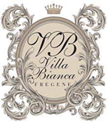 MP_VillaBianca