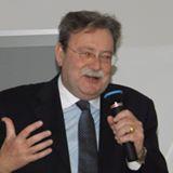 Op_GiuseppeTomassini