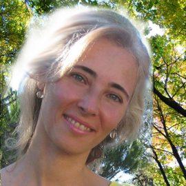 Lia Veneziani
