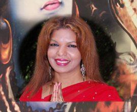 Daisy Chacko Chittarackal