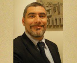 Adriano Guglielmo