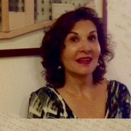 Valeria Zacconi