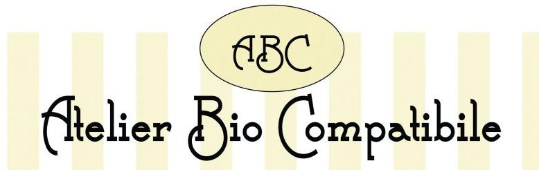 ABC – Nuovo Associato Faciviltà Centro Culturale Polivalente